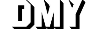 DMY 2016